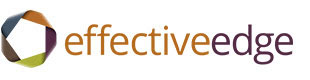 Effective Edge logo