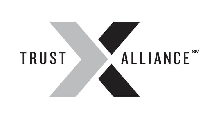 Trust Alliance Logo